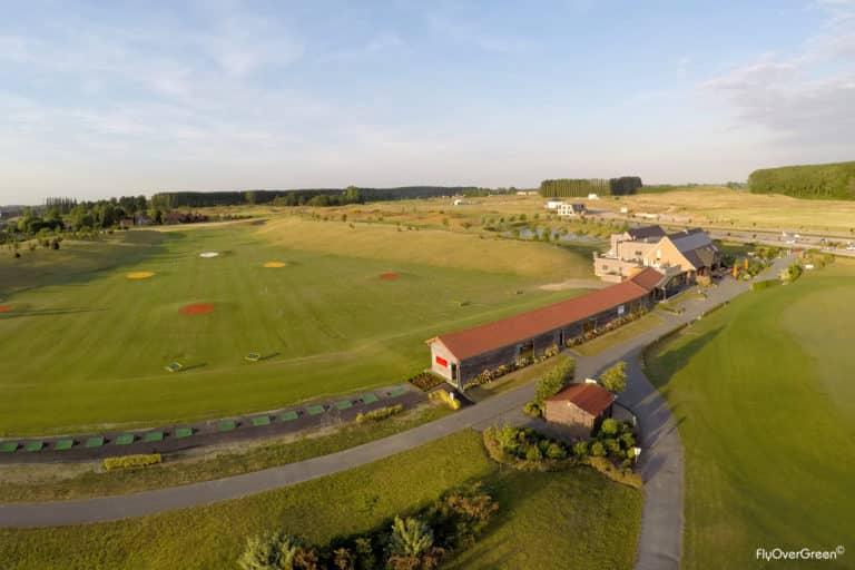 photo_Mérignies Golf & Country Club_1600200225