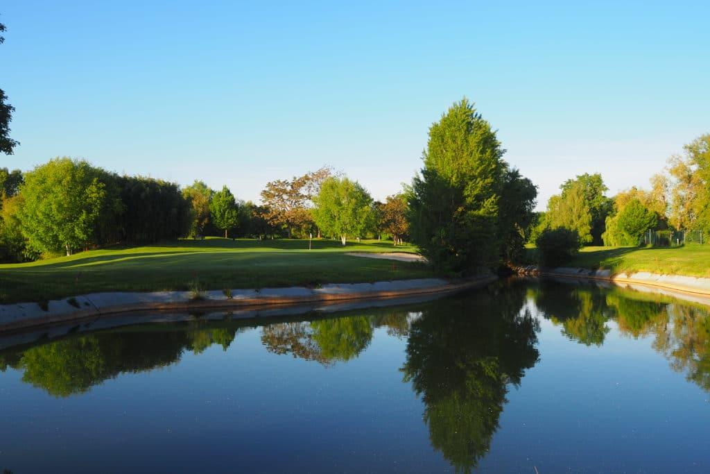 Golf-de-Rueil-Malmaison