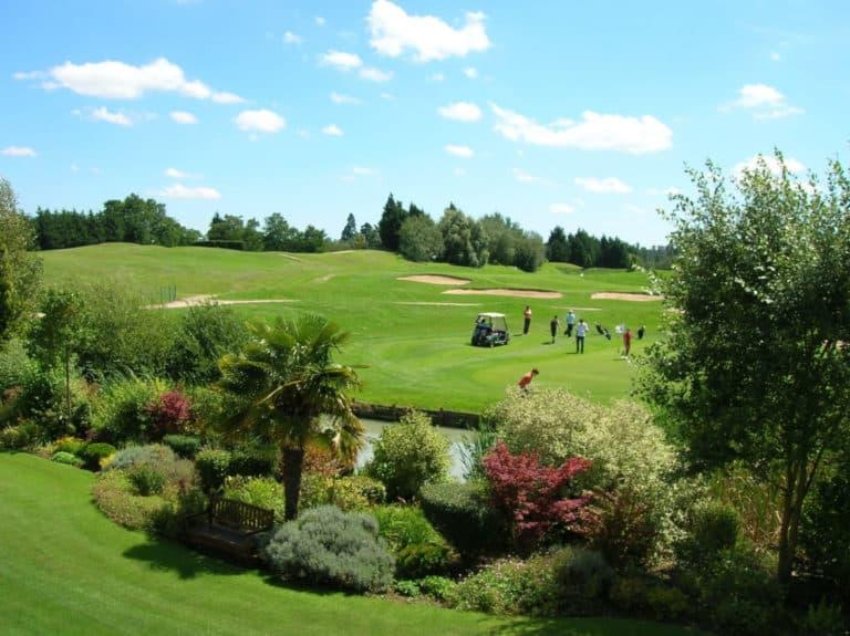 Golf-du-Stade-Francais-Haras-Lupin