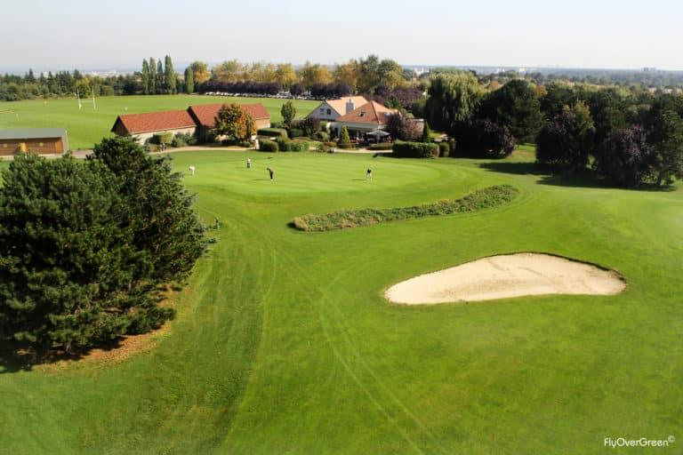 photo_Golf De Villennes_1600194028