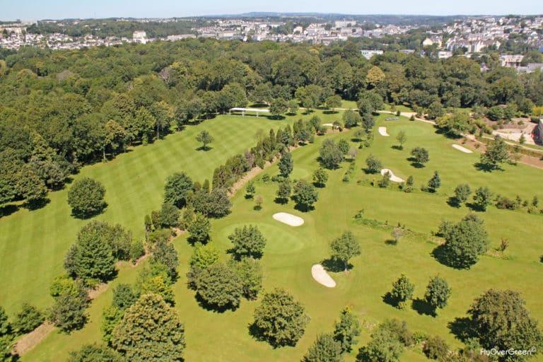 photo_Golf de l'Orangerie de Lanniron_1600175111