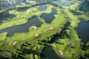 Golf Grand Est Tous les golfs parcours de golf région Annuaire guide des golfs France