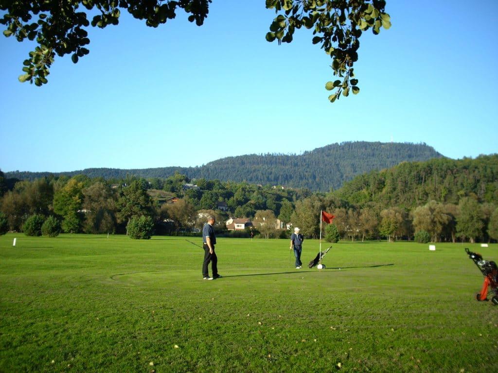 Golf-de-La-Ligne-Bleue-des-Vosges