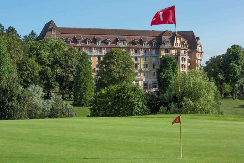 Golf-de-Vittel-Ermitage-Club-house