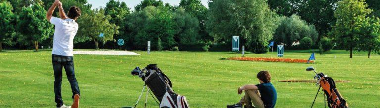 Golf du Fort Lecoingolf Guide des golfs France parcours de golf