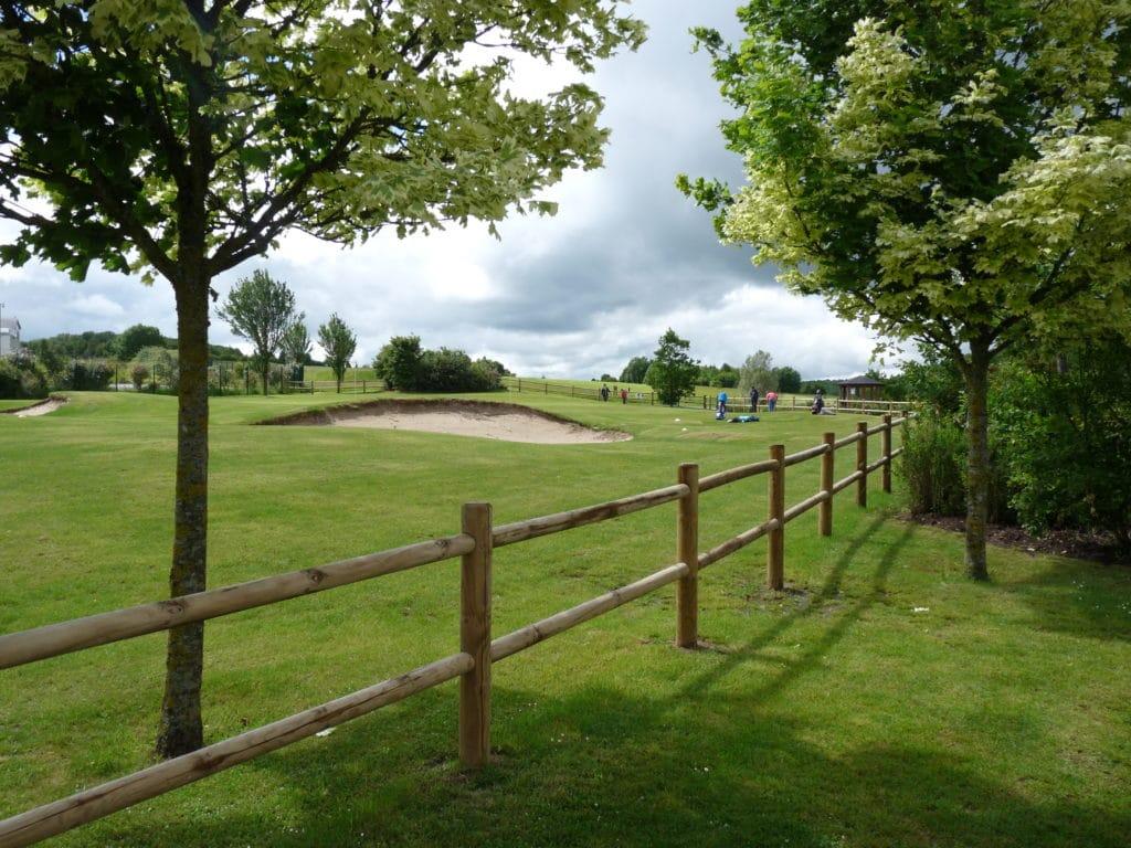 Parcours-de-golf-18-trous-Golf-Evreux-Normandie