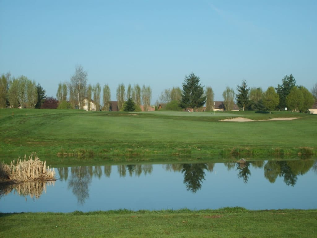 Parcours-de-golf-Vosges-GOLF-DES-IMAGES-DEPINAL