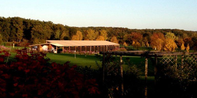Practice-Golf-de-Metz