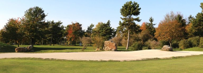 châlons-en-champagne-golf