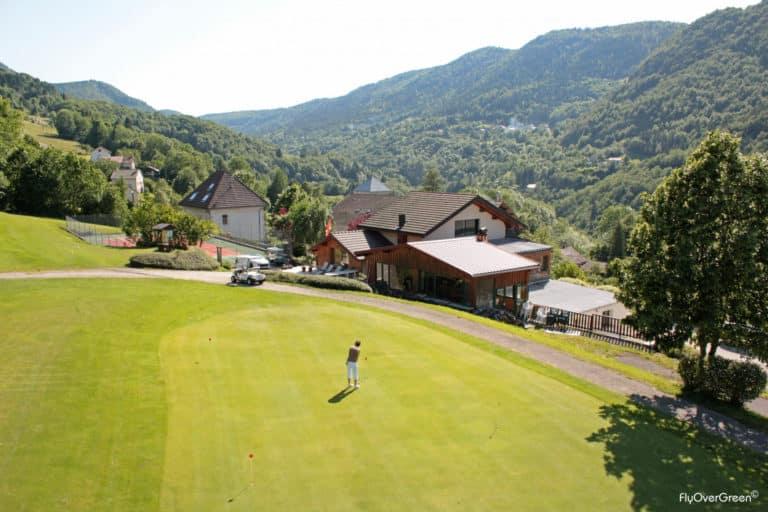 photo_Golf de Saint-Claude_1600184329