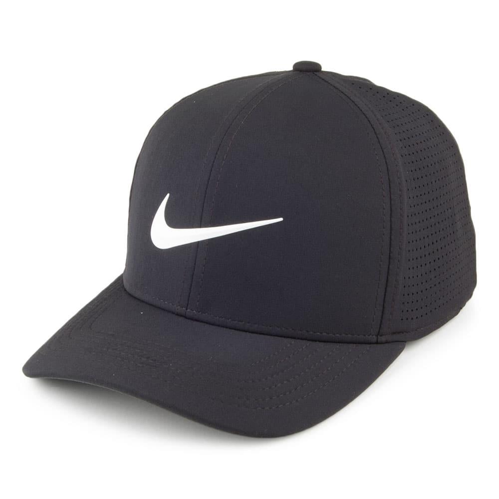 Accessoires de golf Nike Golf Casquette