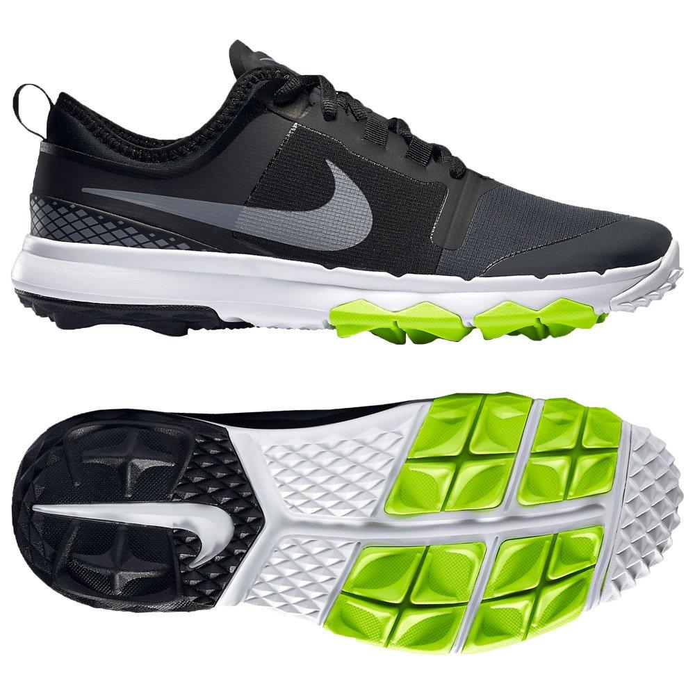 Chaussures de golf Nike Golf golfeur homme femme