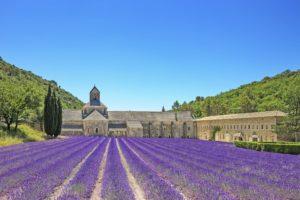 Provence-Alpes-Côte d'Azur Golfs Provence Hôtel sejour golf