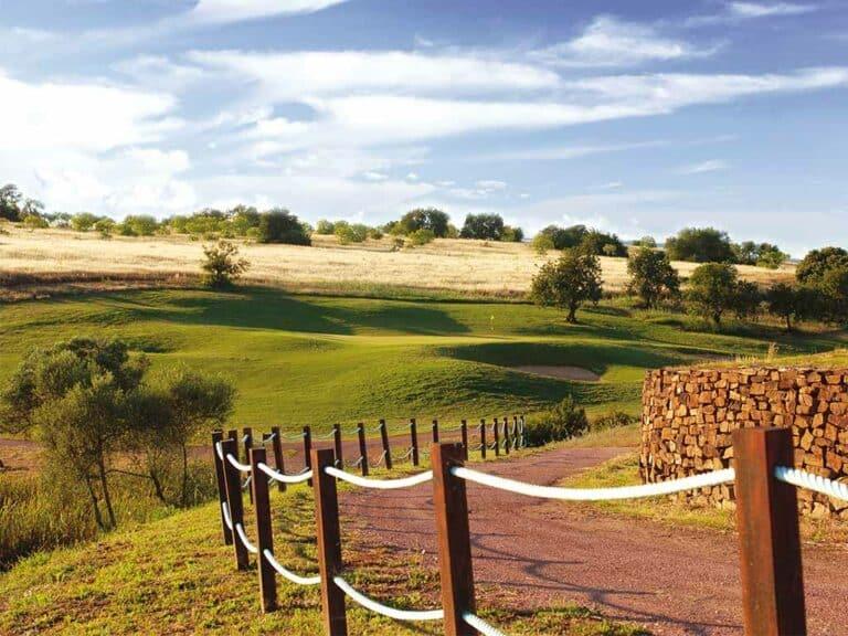 Alamos Golf Club Portimao, Portugal Vacanses sejour golf