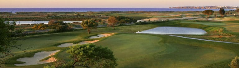 Onyria Palmares Golf Resort Cover Le Coin Golf