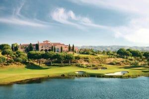 Portugal tous les golfs parcours de golf Ou jouer au golf au Portugal