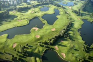 Golf-Grand-Est-Tous-les-golfs-parcours-de-golf-région-Annuaire-guide-des-golfs-France