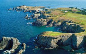 Golfs-Bretagne-Guide-des-golfs-annuaire-des-golfs-Lecoingolf-Tous-les-golfs-en-Bretagne-