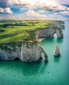 Guide-des-golf-Normandie-Tous-les-golfs-de-France-Annauire-des-golf-Lecoingolf-