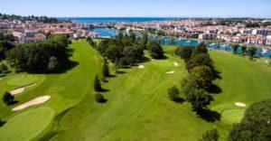 Golf-Nouvelle-Aquitaine-Tous-les-golfs-annuaire-golf-guide-des-golfs-liste-des-golf-France