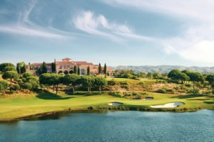Portugal-everything-portugal-go-round-of-golf-or-playing-in-Portugal