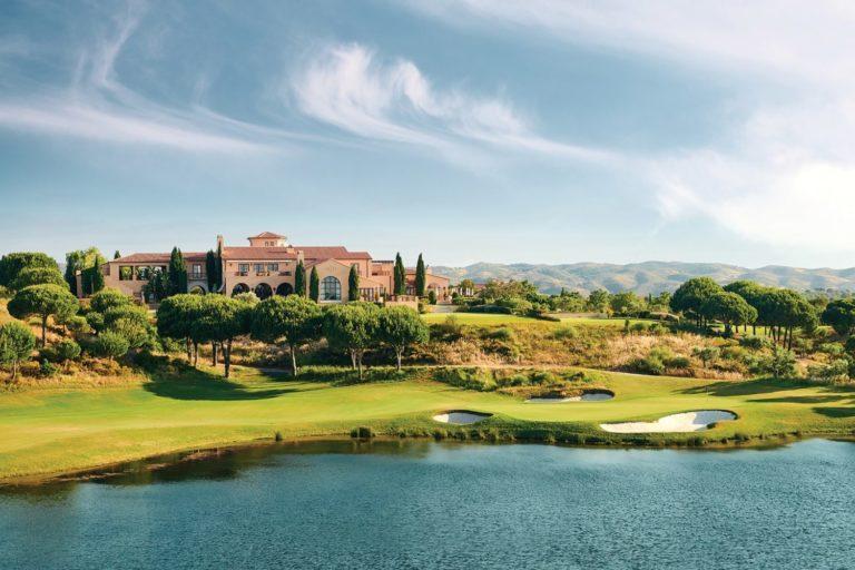 Portugal-tous-les-golfs-parcours-de-golf-Ou-jouer-au-golf-au-Portugal