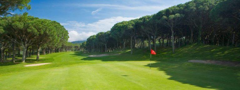 Golf Platja de Pals Lecoingolf