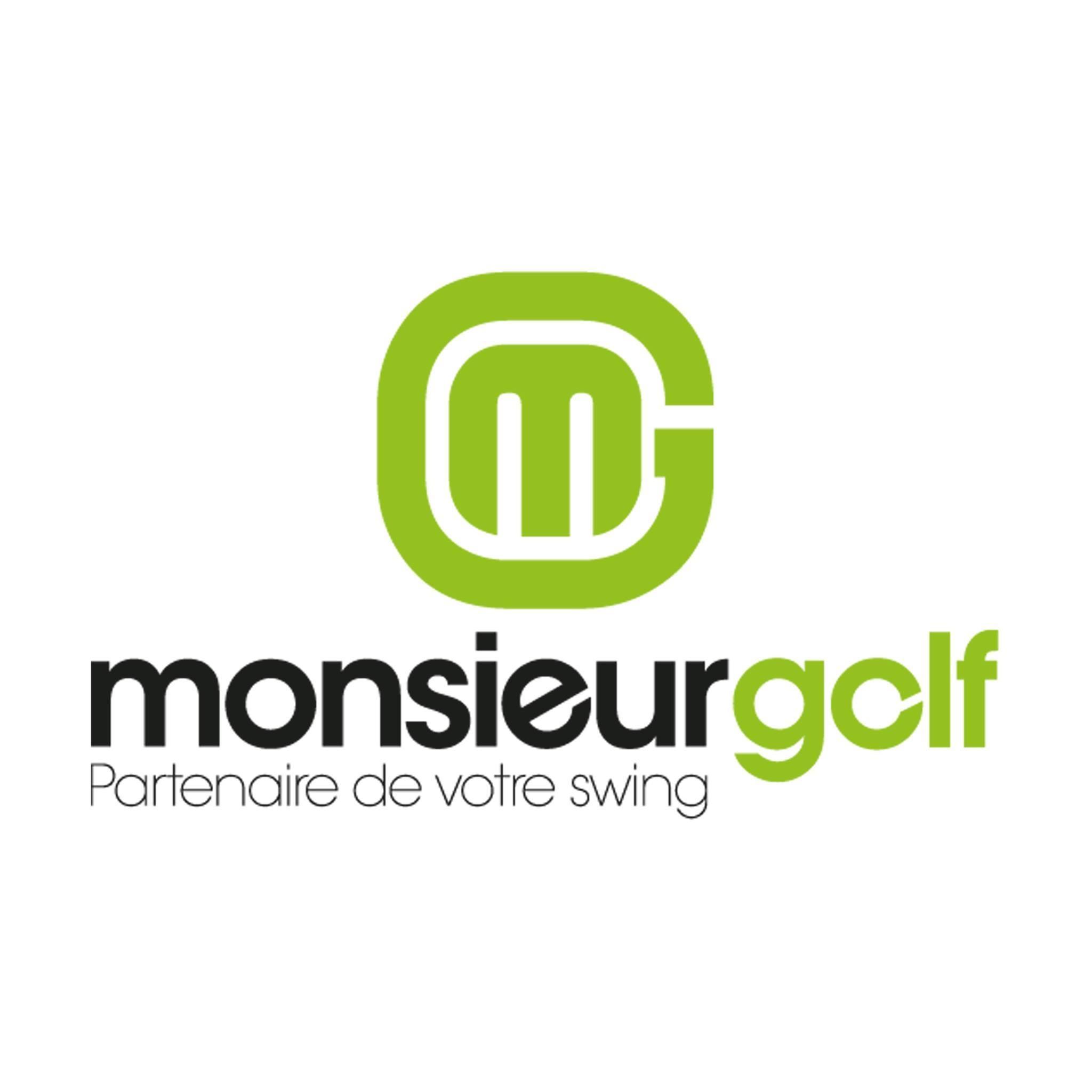 Monsieurgolf - Boutique de vente de matériel de golf - Lecoingolf