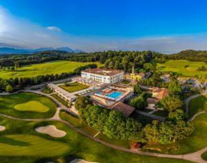 Golf Italy Golf courses golf courses golf guide all the golf courses golf holidays holidays weekend travel Hotel