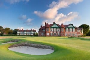 Golfs England Golf Guide Vacation Travel United Kingdom Golfs and Hotels Golf Holiday Trips