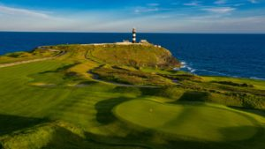 Guide Golf Irlande Golfs Parcours Hotel Voyage Vacances Sejour Golf Booking