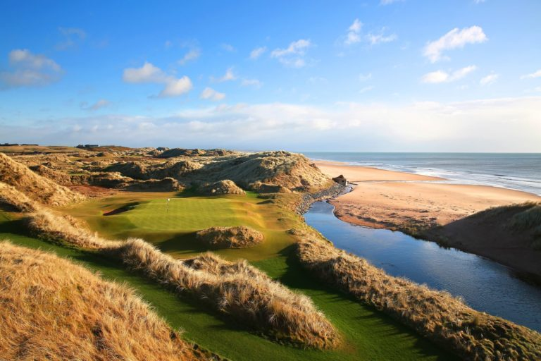 Golf Scotland Golf Courses Golf Guide Hotel Guide Golf Holiday Travel Holiday Stay Golf Scotland