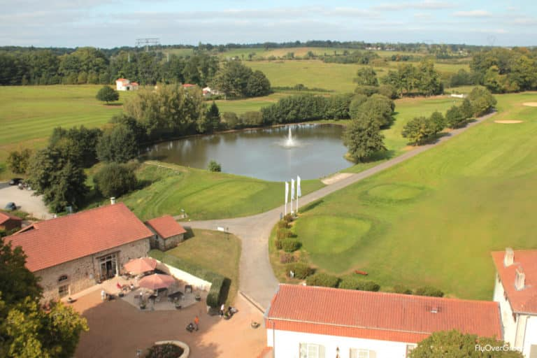 photo_Golf De Saint-junien_1600188629