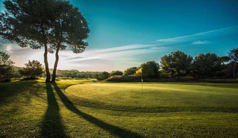 Alenda Golf Lecoingolf Guide des golfs Espagne