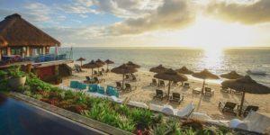 C Mauritius - All Inclusive Sejour voyage vacances golf Ile Maurice Lecoingolf