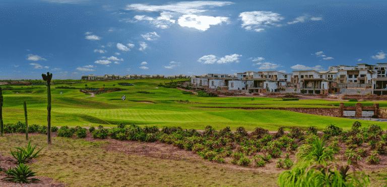Casa Green Golf Club Lecoingolf Guide des golfs au Maroc Tous les golfs et hotels
