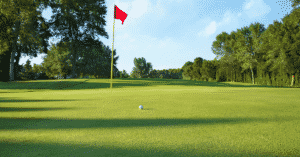 Confimement golf courses 20 km away play golf around me Golf map