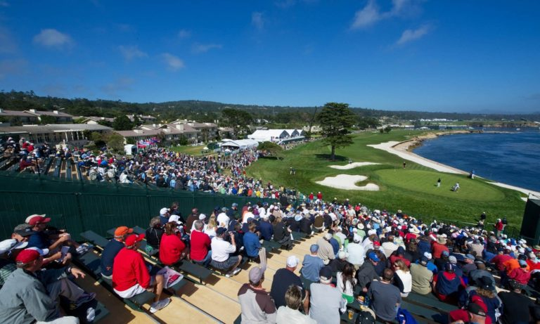 Golf Planete media digital golf