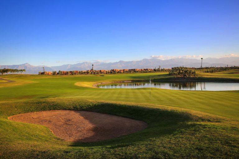 Palmgolf-Marrakech-Ourika-Sejour-golf-Maroc-vacances golf all inclusive