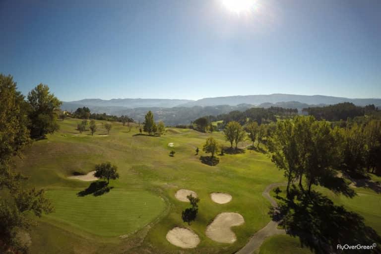 photo_Amarante Golf Course_1607288962