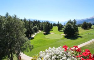Golf courses in Switzerland all golf courses stay golf hotel