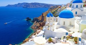 golf courses in greece golf courses golfing in greece golfing holidays
