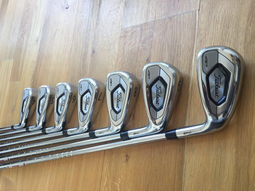 clubs de golf occasion petites annonces club de golf. Black Bedroom Furniture Sets. Home Design Ideas
